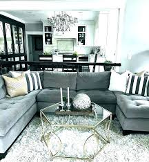grey sofa decor dark gray living room charcoal grey couch decorating sofa decor light furniture best