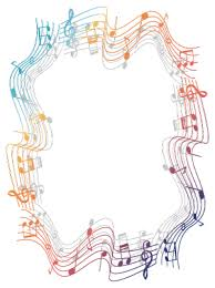 3,727 free images of frames borders. Free Printable Borders Colorful Page Borders