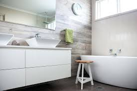 best tiles for bathroom. Tile For Bathroom Best Wood Look Ideas Walls Shower Tub Area Tiles