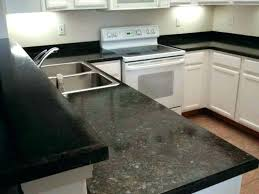 cost of laminate per square foot s countertop countertops installed pri