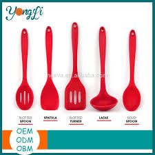Names Of Kitchen Appliances Names Of Cooking Utensils Names Of Cooking Utensils Suppliers And