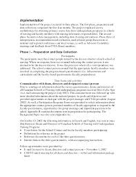 Resume Assignment Instructions Sidemcicek Com