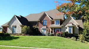 home insurance estimate by zip code quotes nj aaa quote michigan
