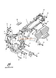 yamaha rs 100 engine diagram yamaha image wiring yamaha crux engine diagram yamaha wiring diagrams on yamaha rs 100 engine diagram