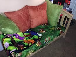 Ninja Turtle Bedroom Decor Ninja Turtle Bedroom Designs Best Bedroom Ideas 2017