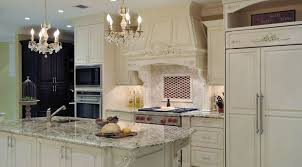 kitchens with white cabinets and backsplashes. Pictures Of Kitchen Backsplashes With White Cabinets In Kitchens Luxury And