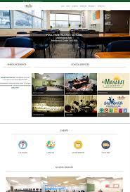 Web Design Whitby Al Manarat Heights Web Design Ecommerce Toronto Ajax