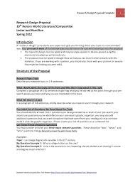 book proposal sample how to write a book proposal to get a example of a proposal essay resume cv cover letter