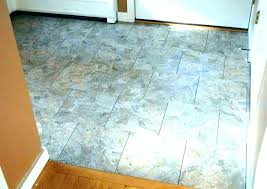 self stick vinyl flooring this is l and stick flooring images self stick vinyl tile l and stick tile reviews l and stick vinyl tile l l and