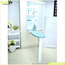built in ironing board in cabinet ironing board in cabinet ironing board wall ironing board wall