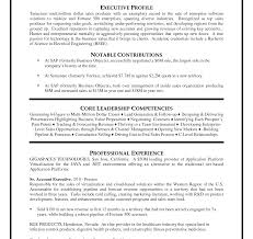 Resume For Anchor Job Best of Resume Resume For Anchor Job Carinsurancepawtop