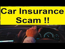 Best car insurance policy in india for 2021. Car Insurance Guide How To Choose Best Insurance Policy With Maximum Savings Youtube