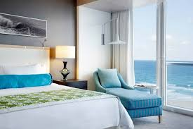 Small Picture Beach Themed Bedrooms