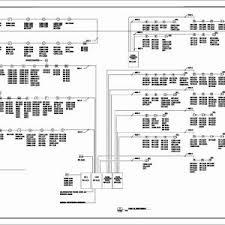 toyota tundra backup camera wiring diagram all wiring diagram toyota tundra backup camera wiring diagram wiring diagram library toyota tundra factory backup camera wiring toyota tundra backup camera wiring diagram