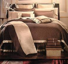 chocolate brown duvet covers bedroom quilts sets brown chocolate brown duvet cover queen