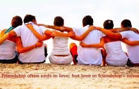 chalta rahega ye zindagi ka karwan miss u shayari in hindi for friend