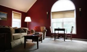 Painting Interior Walls Cost Expensive Living Rooms White Living How Much To Paint Living Room