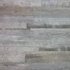 Shop Style Selections Natural Timber Ash Glazed Porcelain Indoor - Glazed bathroom tile