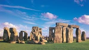 Inner circle access of stonehenge including bath and lacock day tour from london. Private Tour Of Stonehenge Bath
