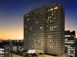 Hotel Ryumeikan Tokyo 10 Best Tokyo Hotels Hd Photos Reviews Of Hotels In Tokyo Japan