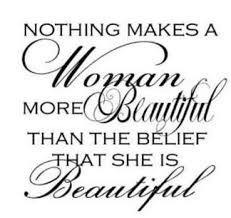 All Women Are Beautiful Quotes Best of Quotes All Women Are Beautiful