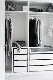 closet organizer ikea 88 best wardrobe images on
