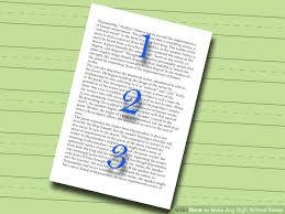 books essay writing university homework help  books essay writing