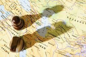 Ortadoğu ile ilgili görsel sonucu