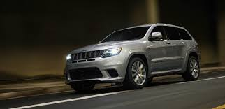2018 jeep order. modren jeep 2018 jeep grand cherokee trackhawk throughout jeep order
