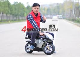 49cc mini motor bike cheap pocket bikes for kids buy pocket bike