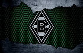 We did not find results for: Wallpaper Wallpaper Sport Logo Football Borussia Monchengladbach Images For Desktop Section Sport Download