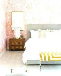 kelly wearstler bedding bedding vintage nightstand with large white spiked kelly wearstler muse bedding kelly wearstler bedding