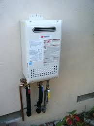 takagi tankless water heater. Tagaki Tankless Takagi Water Heater Tech Support L