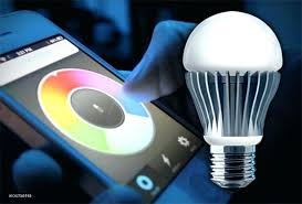 Iphone controlled lighting Light Switch Interior Control Lights With Phone New Attractive Iphone Controlled And Android Within 20 From Buttesdinfo Control Lights With Phone Brilliant This Publicidad3 Com Throughout