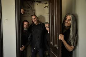 Tools Fear Inoculum Every Song Hits Hot Rock Songs Chart