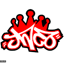 Pants Logos Jnco Jeans Skately Library