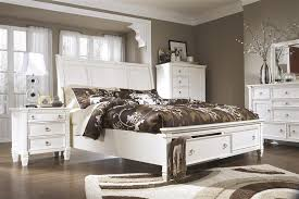 white bedroom furniture king. King Bedroom Sets Ashley Furniture For New Ideas California From Modern White