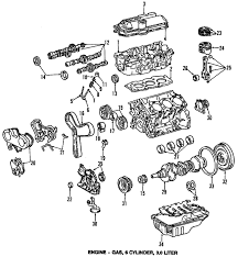 similiar toyota camry engine parts diagram keywords 2002 toyota camry parts oem toyota parts toyota accessories