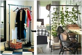 furniture for studios. Room Dividers Ideas For Studios In A Studio Apartment 8 Divider . Furniture