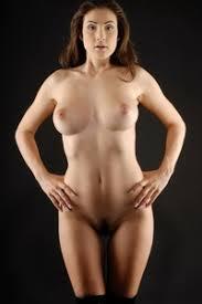 Sweet Nude Galleries Sensual Girls