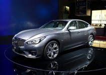 2018 infiniti colors. wonderful 2018 2018 infiniti q70 colors release date redesign price to infiniti colors