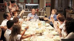 Un medico in famiglia 10, le novità (e i misteri) di Casa Martini
