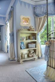 Baby Nursery Decor 17 Best Ideas About Royal Baby Nurseries On Pinterest Royal Baby