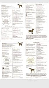 See 222 unbiased reviews of brown dog coffee company, rated 4.5 of 5 on the latest ones are on apr 29, 2021 10 new brown dog coffee buena vista menu results have been found in the last 90 days, which means that every 9, a new brown dog. Brown Dog Cafe Catering Menu