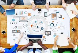 55 Best Online Collaboration Tools Of November 2019