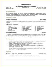 9 10 Web Developer Cover Letter Reddit Juliasrestaurantnjcom