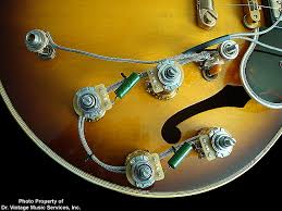 335 wiring diagram google search circuitos de guitarras 335 wiring diagram google search circuit diagramelectric guitars