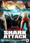 films de sexe requin du sexe