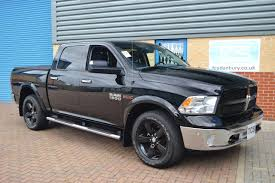 2014 Dodge 1500 Used 2014 Dodge Ram For Sale In Essex Pistonheads