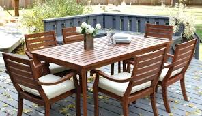 closeout patio furniture cushions closeout chair small chairs sets inexpensive home depot clearance affordable outdoor set